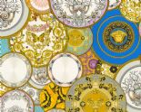 Versace Wallpaper III 3 34901-1 OR 349011 By A S Creation